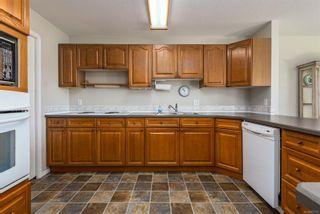 Photo 16: 101 2970 Cliffe Ave in : CV Courtenay City Condo for sale (Comox Valley)  : MLS®# 872763