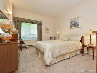Photo 11: 103 1500 Elford St in VICTORIA: Vi Fernwood Condo for sale (Victoria)  : MLS®# 733607