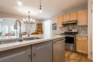 Photo 12: 105 Panatella Place NW in Calgary: Panorama Hills Detached for sale : MLS®# A1135666