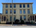 Main Photo: 5673-77 Cornwallis Street in Halifax: 1-Halifax Central Multi-Family for sale (Halifax-Dartmouth)  : MLS®# 202109132