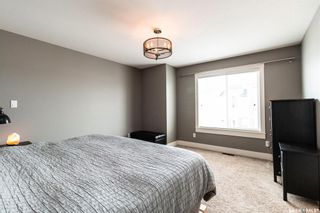 Photo 25: 5 600 Maple Crescent in Warman: Residential for sale : MLS®# SK839148