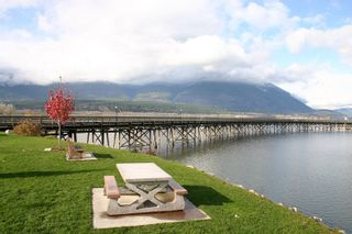 Photo 53: 25 601 Northwest Beatty Avenue in Salmon Arm: WEST HARBOUR VILLAGE House for sale (NW Salmon Arm)  : MLS®# 10168860