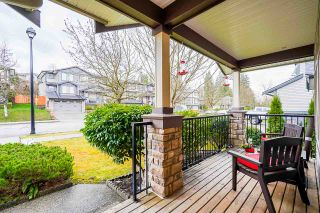 Photo 5: 24763 MCCLURE Drive in Maple Ridge: Albion House for sale : MLS®# R2559060