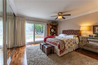 Photo 27: House for sale : 3 bedrooms : 25251 Remesa Drive in Mission Viejo