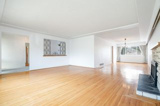 Photo 11: 1750 W 60TH Avenue in Vancouver: South Granville House for sale (Vancouver West)  : MLS®# R2616924