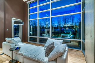 Photo 9: 2906 Marquette Street SW in Calgary: Upper Mount Royal Detached for sale : MLS®# A1135789