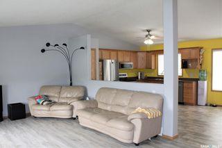 Photo 8: 1754 Wellock Road in Estevan: Pleasantdale Residential for sale : MLS®# SK851229