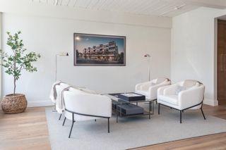 Photo 17: 208 1920 Oak Bay Ave in : Vi Jubilee Condo for sale (Victoria)  : MLS®# 877882