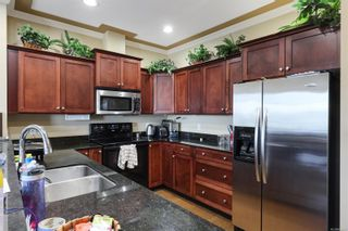 Photo 12: 207 2676 S Island Hwy in : CR Willow Point Condo for sale (Campbell River)  : MLS®# 860432