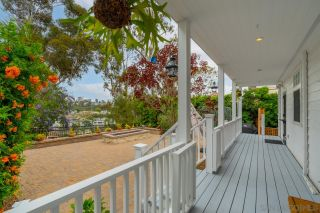 Photo 65: MISSION HILLS House for sale : 4 bedrooms : 2929 Union St in San Diego