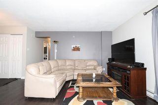 Photo 12: 9E 1975 Corydon Avenue in Winnipeg: River Heights Condominium for sale (1C)  : MLS®# 202113505