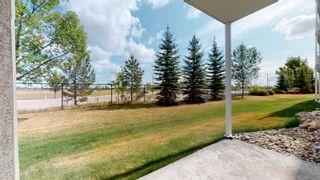 Photo 33: 113 4312 139 Avenue in Edmonton: Zone 35 Condo for sale : MLS®# E4265240