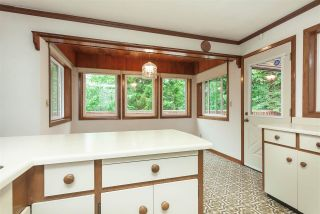Photo 14: 49966 LOOKOUT Road in Chilliwack: Ryder Lake House for sale (Sardis)  : MLS®# R2589172