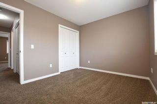 Photo 14: 25 5004 James Hill Road in Regina: Harbour Landing Residential for sale : MLS®# SK848626