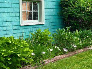 Photo 26: 1630 Vernon Street in Halifax: 2-Halifax South Residential for sale (Halifax-Dartmouth)  : MLS®# 202117675