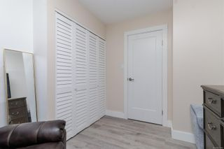 Photo 19: 129 Rockcliffe Pl in : La Thetis Heights House for sale (Langford)  : MLS®# 875465
