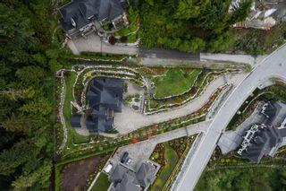 "Photo 3: 2030 RIDGE MOUNTAIN Drive: Anmore House for sale in ""Pinnacle Ridge Estates"" (Port Moody)  : MLS®# R2618761"