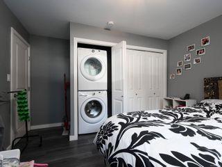 Photo 14: 1035 HASLAM Ave in : La Glen Lake Half Duplex for sale (Langford)  : MLS®# 870846