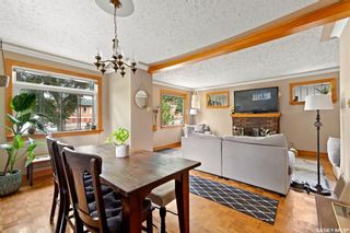 Photo 6: 2937 Cameron Street in Regina: Lakeview RG Residential for sale : MLS®# SK865351