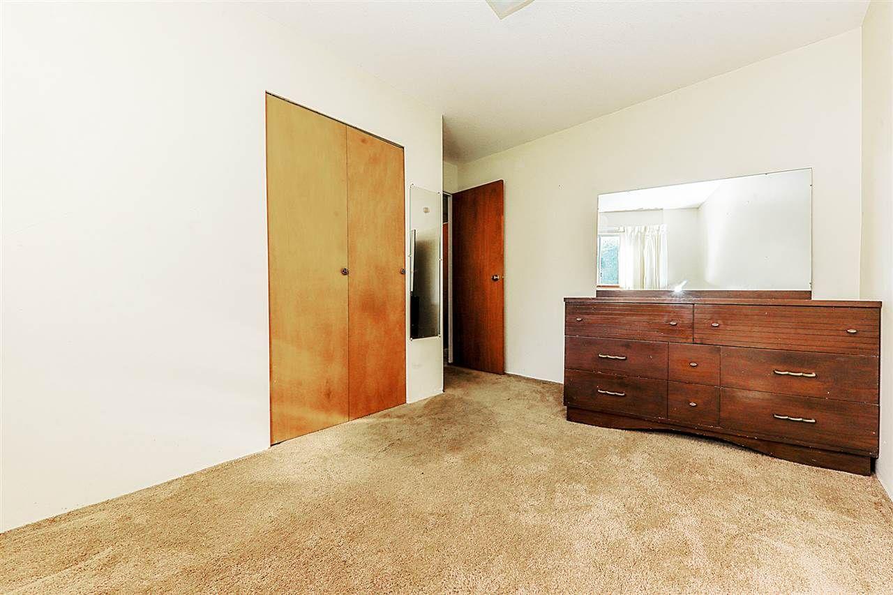 Photo 10: Photos: 11812 232 Street in Maple Ridge: Cottonwood MR 1/2 Duplex for sale : MLS®# R2317153