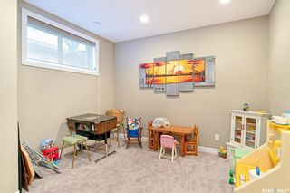 Photo 22: 501 315 Zary Road in Saskatoon: Evergreen Residential for sale : MLS®# SK833340