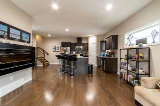 Photo 8: 2 10417 69 Avenue in Edmonton: Zone 15 Condo for sale : MLS®# E4227081