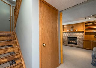Photo 26: 25 Millbank Bay SW in Calgary: Millrise Detached for sale : MLS®# A1072623