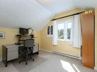Photo 15: 1268 Camrose Cres in : SE Maplewood House for sale (Saanich East)  : MLS®# 875302