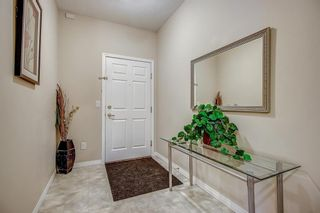 Photo 2: 407 126 14 Avenue SW in Calgary: Beltline Apartment for sale : MLS®# A1056352