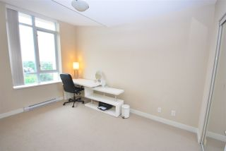 Photo 9: 1215 9171 FERNDALE ROAD in Richmond: McLennan North Condo for sale : MLS®# R2072103