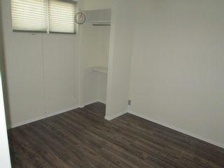 Photo 11: 12007-12009 103 Street in Edmonton: Zone 08 House Duplex for sale : MLS®# E4246848