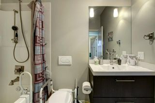 Photo 20: 2708 Lionel Crescent SW in Calgary: Lakeview Detached for sale : MLS®# A1150517