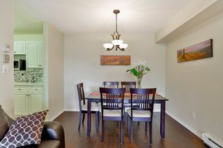 Photo 7: 2 7901 13TH Avenue in Burnaby: East Burnaby Townhouse for sale (Burnaby East)  : MLS®# R2092676