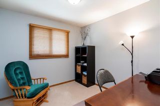 Photo 19: 14 McDowell Drive in Winnipeg: Charleswood Residential for sale (1G)  : MLS®# 202011526