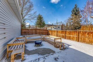 Photo 31: 11 Range Way NW in Calgary: Ranchlands Detached for sale : MLS®# A1088118