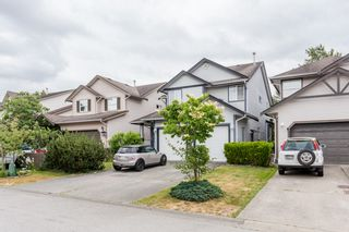 Photo 3: 6146 195 Street in Surrey: Cloverdale BC House for sale (Cloverdale)  : MLS®# R2277304