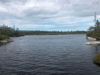 Photo 2: 27 Wilderness Drive in Portuguese Cove: 9-Harrietsfield, Sambr And Halibut Bay Vacant Land for sale (Halifax-Dartmouth)  : MLS®# 202124062