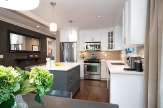Photo 13: 3359 CHESTERFIELD Avenue in North Vancouver: Upper Lonsdale House for sale : MLS®# R2624884