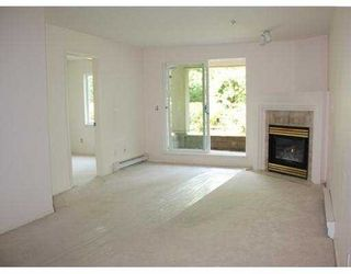 Photo 2: 106 2231 WELCHER Avenue in Port_Coquitlam: Central Pt Coquitlam Condo for sale (Port Coquitlam)  : MLS®# V770360