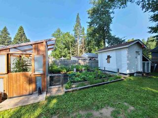 """Photo 6: 3046 EDEN Drive in Prince George: Emerald Manufactured Home for sale in """"EMERALD"""" (PG City North (Zone 73))  : MLS®# R2601210"""