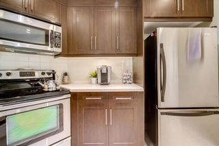 Photo 14: 209 1939 30 Street SW in Calgary: Killarney/Glengarry Apartment for sale : MLS®# A1076823