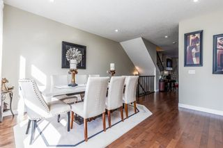 Photo 46: 3514 1 Street NW in Calgary: Highland Park Semi Detached for sale : MLS®# A1152777