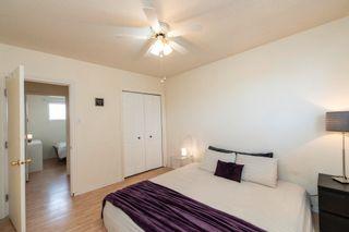 Photo 16: 12923 78 Street in Edmonton: Zone 02 House for sale : MLS®# E4257678