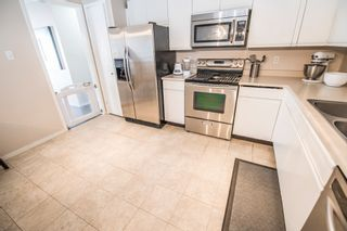 Photo 16: 1508 Leila Avenue in Winnipeg: Mandalay West Residential for sale (4H)  : MLS®# 1720228