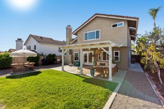 Photo 22: LA COSTA House for sale : 3 bedrooms : 7954 Calle Posada in Carlsbad