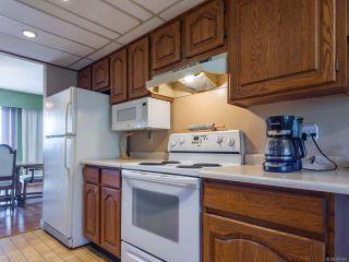 Photo 15: 561 Washington Cres in COURTENAY: CV Courtenay East House for sale (Comox Valley)  : MLS®# 816449