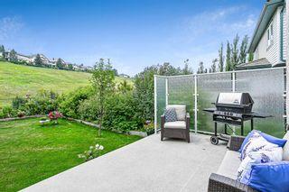 Photo 30: 197 Gleneagles View: Cochrane Detached for sale : MLS®# A1131658