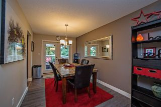 Photo 7: 33318 ROSE Avenue in Mission: Mission BC House for sale : MLS®# R2106190