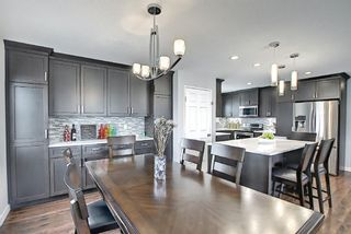 Photo 7: 5919 Pinepoint Drive NE in Calgary: Pineridge Detached for sale : MLS®# A1111211