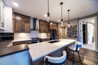 Photo 2: #102 529 Truswell Road, in Kelowna: Condo for sale : MLS®# 10241429